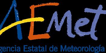 Proyectos destacados Abana: Agencia Estatal de Meteorología (AEMET)