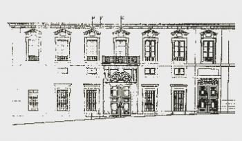Proyectos destacados Abana: Centro de Estudios Políticos y Constitucionales (CEPC)