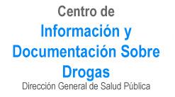 Proyectos destacados Abana: Centro de Información sobre Drogas de la Comunidad de Madrid