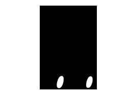 Logo Koha Software Gestión Bibliotecas