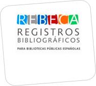 Proyectos destacados Abana: REBECA, Registros Bibliográficos para Bibliotecas Públicas Españolas