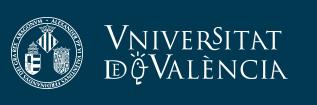 Proyectos destacados Abana: Universidad de Valencia