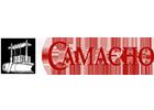Colaboradores de Abana: Encuadernaciones Camacho