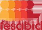 Colaboradores de Abana: Federación Española de Sociedades de Archivística, Biblioteconomía, Documentación y Museística (FESABID)