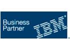 Colaboradores de Abana: IBM