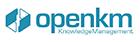 Logo OpenKM