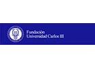 Colaboradores de Abana: Universidad Carlos III