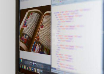 Servicios Abana: Generarción de Metadatos
