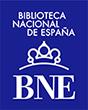 Proyectos destacados Abana: Biblioteca Nacional de España