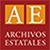 Referencias de Clientes de Abana: Archivo Histórico Nacional