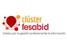 Colaboradores de Abana: Clúster FESABID