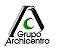 Colaboradores de Abana: Grupo Archicentro