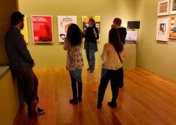 Servicios Abana: Gestión de Actividades Culturales