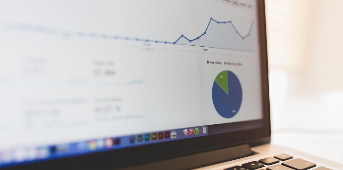 Servicios Abana: Control y Normalización de Bases de Datos