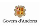 Biblioteca Andorra
