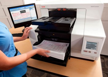 Servicios Abana: Digitalización de Documentos