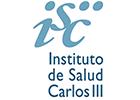 Instituto Salud Carlos III