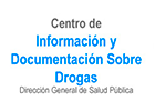 Proyectos destacados Abana: Centro de Información y Documentación sobre Drogas de la Comunidad de Madrid