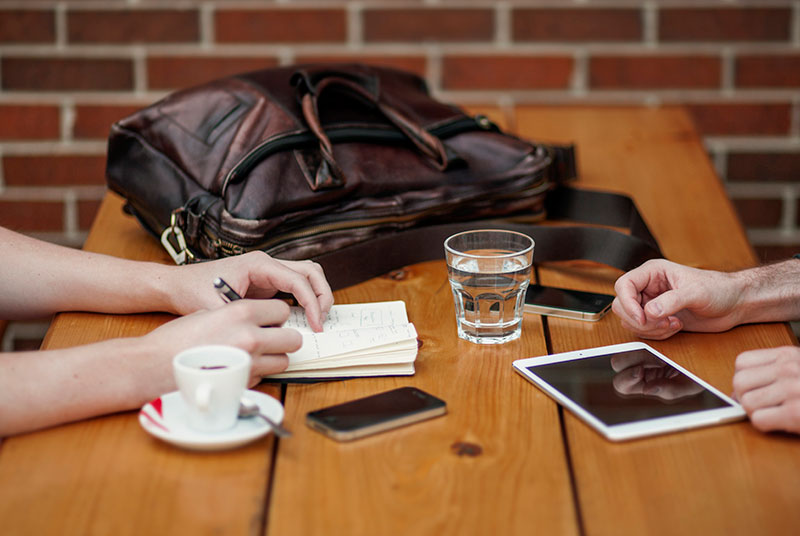 Servicios Abana: Difusión, Comunicación y Social Media