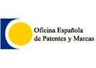 Proyectos destacados Abana: Oficina Española de Patentes y Marcas (OEPM)