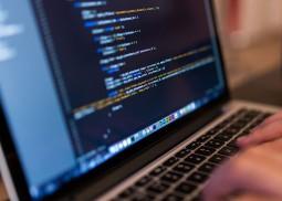 Servicios Abana: Diseño y gestión de páginas web