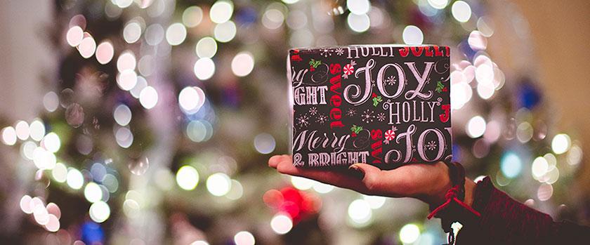 Ganadores Concurso Navidad 2016 Facebook Abana