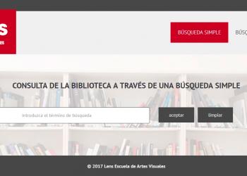 Soluciones Abana: BD Web. Aplicación web para Bases de datos