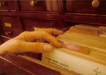 Servicios Abana: Tratamiento Documental