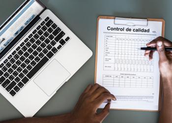 La importancia de la calidad en la digitalización de documentos