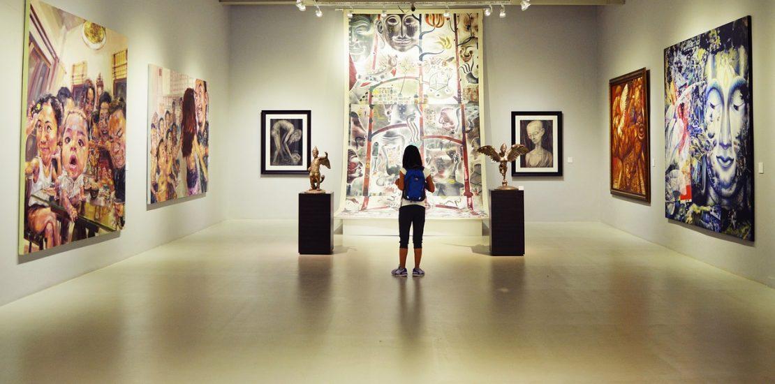 Abana en la transformación digital de Museos