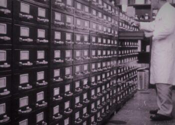 Digitalizacion museos extremeños
