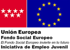 FondosEuropeos