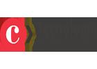 logoTICweb